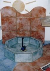 brunnen. Black Bedroom Furniture Sets. Home Design Ideas